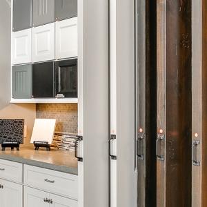 Semi Custom Home Design Houston Design Your Own Home Cason Graye