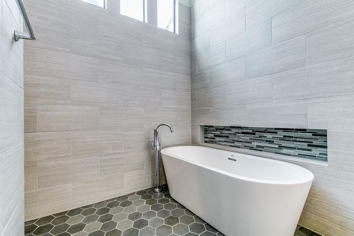 Houston Bathroom Remodeling   Custom Bathroom Builders | Cason Graye Homes
