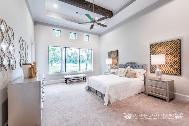 ... Custom Builder Bedroom 4