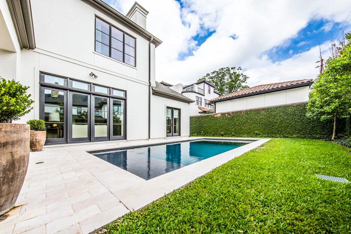 Houston Outdoor Remodeling   Houston Patio Remodeling | Cason Graye Homes